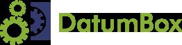 Http www.datumbox.com img logo