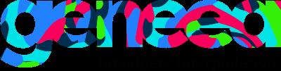 Http www.geneea.com img geneea logo