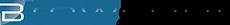 Https cdn.browshot.com static images logo