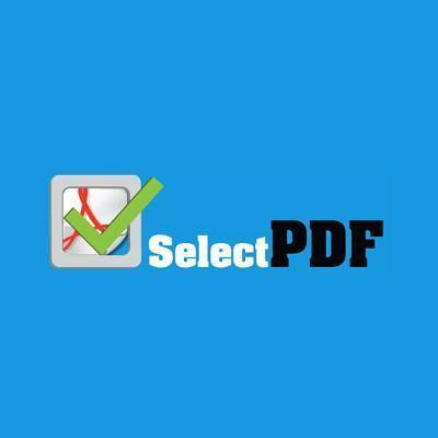 Https pbs.twimg.com profile images 566507399226212354 kwxtm5rw 400x400