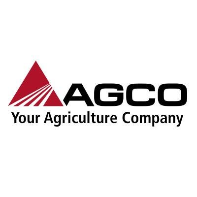 Https twitter.com agcocorp profile image