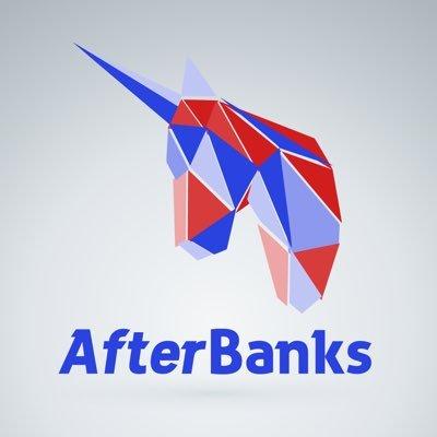 Https twitter.com afterbanksapi profile image