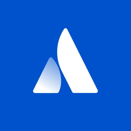 Https twitter.com atlassian profile image