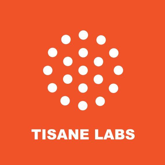 Https twitter.com tisanelabs profile image