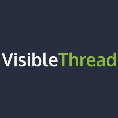 Https twitter.com visiblethread profile image