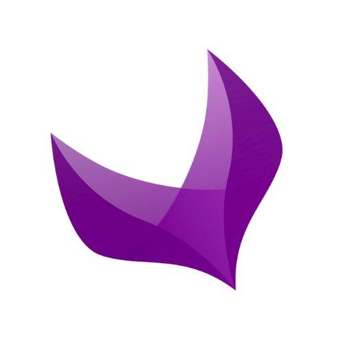 Https twitter.com akeneopim profile image