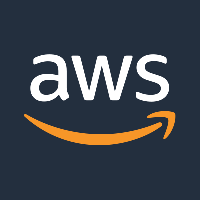 Https twitter.com awscloud profile image