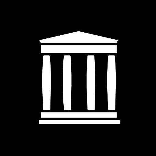 Https twitter.com internetarchive profile image