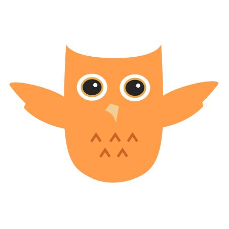 Https twitter.com owlerinc profile image