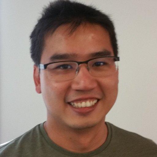 Https twitter.com taggun io profile image