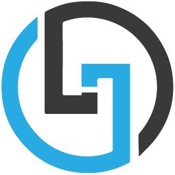 Https twitter.com tradeworks tech profile image