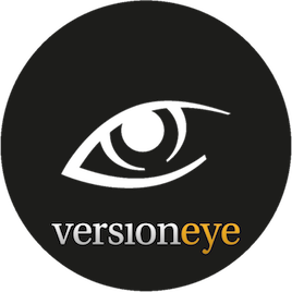 Https versioneye.files.wordpress.com 2015 05 versioneyetransparent