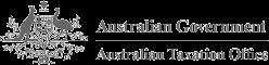 Https www.ato.gov.au uploadedimages content  dem images logo ato