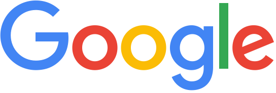 Https www.google.com images branding googlelogo 2x googlelogo color 272x92dp