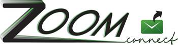 Https zoomconnect.com assets logo